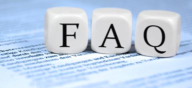 Bookkeeping in Birmingham FAQs